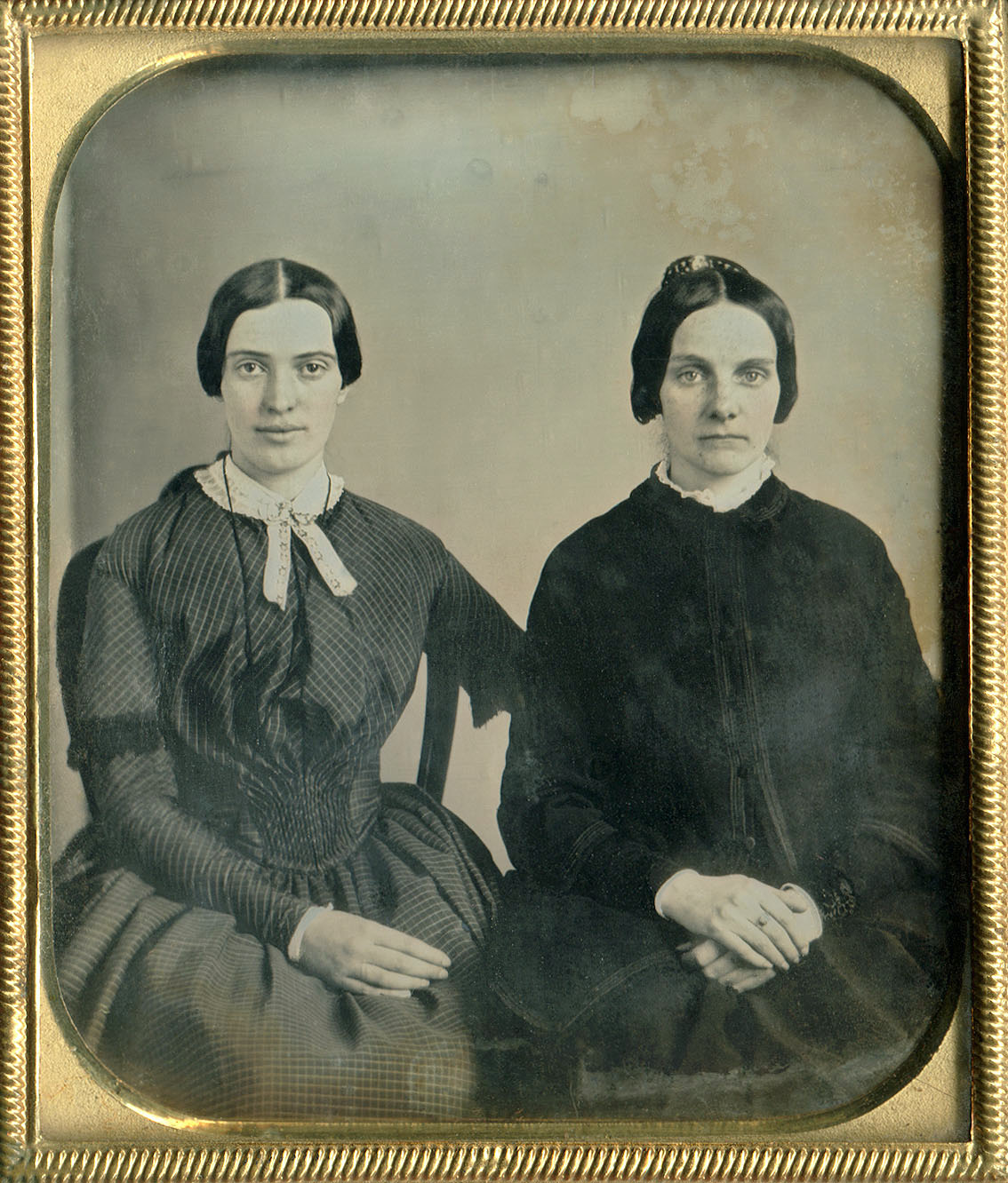 emily dickinson essay pseudonymous posts dickinson electronic  a new daguerreotype of emily dickinson dickinson electronic a new daguerreotype of emily dickinson dickinson electronic