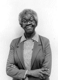 did gwendolyn brooks have an abortion
