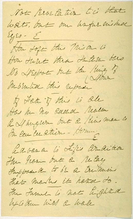 writing techniques of emily dickinson essay Biography of emily dickinson 10 tips to writing a great essay this is how to produce a perfect process analysis essay how.