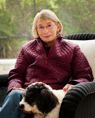 "summer reading response mary oliver Ap® english literature and composition (mary oliver's ""the black 5 these essays respond to the assigned task with a plausible reading of oliver's use."